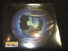 "Anathema  - Untouchable [Picture Disc] [Vinyl 12""] RSD Neu!!!"