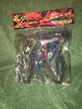 Todd Mcfarlane's Collectors Club 1998 Bag Of Demons Series 8 Grave Digger Demons