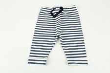 Next Baby Girls' Clothing 0-24 Months