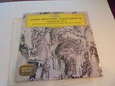 Tulip Label-Bruckner symphony number 2-Jochum-Berlin Philharmonic-Mint