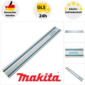 Makita Führungsschiene 1,5 Meter Handkreissäge Stichsäge 199141-8 150 cm Neu