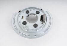 GM OEM-Brake Backing Splash Dust Shield Plate 88965717