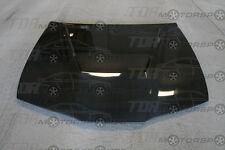 VIS 92-96 Prelude Carbon Fiber Hood INVADER BB4