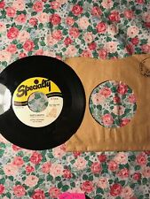 Little Richard - Tutti Frutti - Specialty - XSP561- VG+++ - Rock