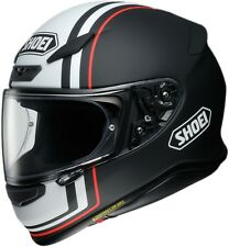 SHOEI Motorradhelm NXR Integralhelm Recounter Tc-5 Gr.xl