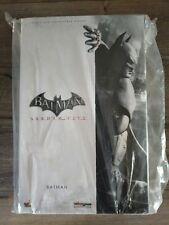 HOT TOYS Batman Arkham City Figure DC 1/6th Scale - MISB