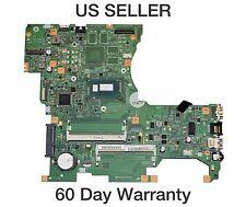 Lenovo Flex 2 15 Laptop Motherboard LF15M 13308-1 448.00Z04.0011 5B20G36277