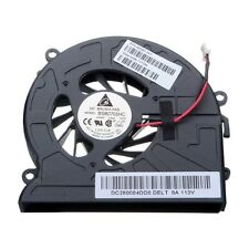 CPU fan HP PR pavilion DV7 DV7-1000 DV7-1100 DV7-1200 480481-001 PC E2V4 T3X1
