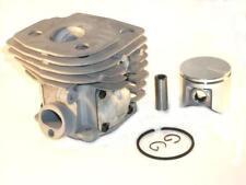Zylinder + Kolben passend für Husqvarna 357 357xp Motorsäge Kettensäge