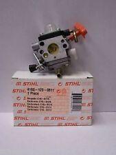 FITS STIHL FC-FS-HL-HT-KM-100 101 110 90  Carburetor # 4180 120 0611