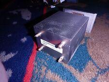 0G8113 Dell Optiplex GX280 G8113 Heatsink