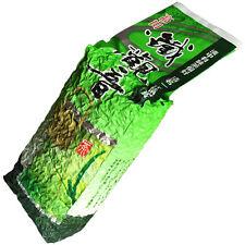 Nonpareil Supreme Organic Anxi Tie Guan Yin Chinese FuJian Oolong Tea 1 Kilo