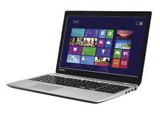 """Toshiba M50D-A-10D 15,6"""" Notebook 500GB Laptop 4GB RAM WIN 8.1 SATELLITE M50DA10"""