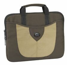 "TAMRAC SUPERLIGHTS LAPTOP MACBOOK CASE | 13"" COMPUTER SLEEVE 