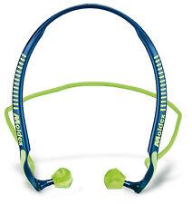 MOLDEX JAZZ BAND 6700-oreja defensor bandas tapones para los oídos-SNR:23dB libre de 1 piezas