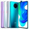 "Xiaomi POCO F2 Pro 6GB + 128GB 5G NFC Handy Smartphone 6.67"" FHD Global Version"
