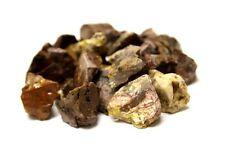 Rough Leopard Skin Jasper Stones 11 lb Lot Zentron™ Crystals