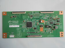 Platine T-con TV THOMSON modèle 50FU3253