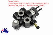 Brake Load Sensing Proportioning Valve For Toyota Hilux LN60 LN61 LN106 LN107