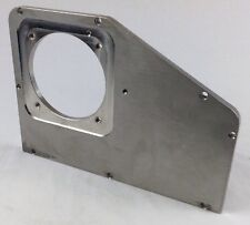 TIPPER TIE MOTOR PLATE 286539 FREE SHIPPING
