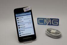 Apple iPod Touch 4. Generation 4g 8gb (recreativo estado, ver fotos) #m67
