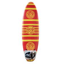 Bz 6ft Ripper Soft Top Surfboard