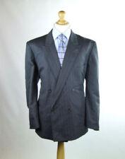Vêtements Burton pour homme taille 46