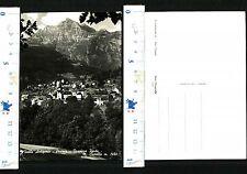 VALLE ANTIGORIO (VB) -PREMIA - FRAZIONE PIODA - M. CISTELLA M. 2880 - 29198