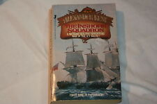 The Inshore Squadron by Alexander Kent (1982, Paperback)
