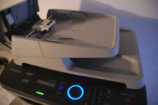 Samsung SCX-4824 Laser DRUCKER KOPIERER FAX