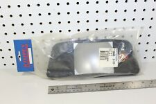 Nos Kimpex 280406, 01-104-14 Skidoo Snowmobile Tail Light Housing