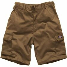 Dickies Chinos, Khakis Shorts for Men