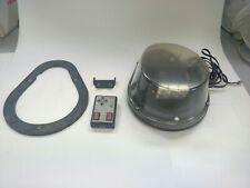 INTAV BL-6 Omnilux Faro brandeggiante di ricerca a LED