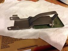 NEW OLD STOCK  Tension arm & follower foot for M23 or 30 50 cal cradle ammo tray
