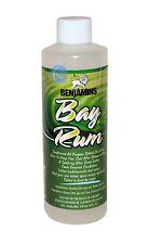 BENJAMINS BAY RUM 250ML