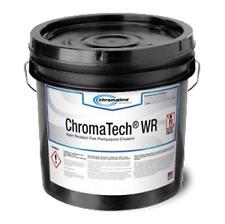 Chromaline ChromaTech WR Emulsion - Gallon