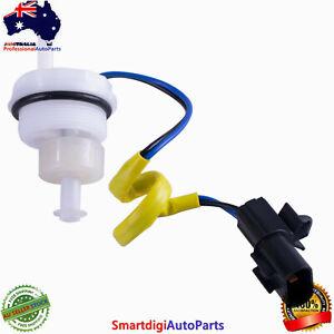 Fuel Filter Water Sensor For Toyota Hilux LN106R 2.8L 4cyl 3L Diesel 1988-1999