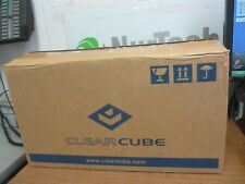 Lot of 5 ClearCube Gi9422  Dual User Port