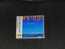Paul McCartney Off the Ground 1998 Toshiba/Japan CD TOCP3390 The Beatles HTF OOP