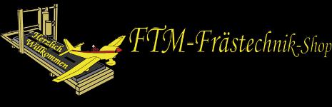 FTM Fraestechnik