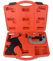 Renault Car Engine Timing Tool Kit Set Clio Megane Laguna 1.4 1.6 16V UK