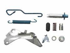 For Pontiac Tempest Drum Brake Self Adjuster Repair Kit Raybestos 15319QK