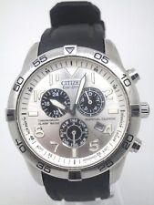 Citizen Men's Eco-Drive Perpetual Calendar Watch BL5470-06A  (19C)