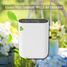 XIAOMI mijia smartmi PM2.5 Detector de Calidad de Aire - Polen, CO2, Polución