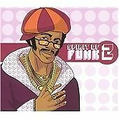 Various Artists : Spirit of Funk 2 CD Cheap, Fast & Free Shipping, Save £s