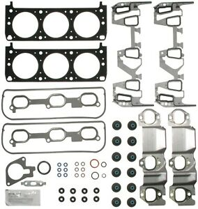 CARQUEST/Victor HS4956B Cyl. Head & Valve Cover Gasket