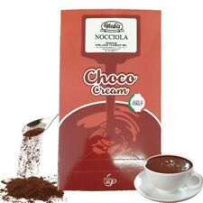 Choco Cream Schokolade Haselnuss - Nobis - Angebot 5 Stück