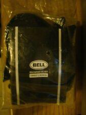 Bell Multisport Helmet Replacement Pads -Black-