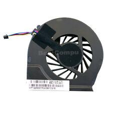 For HP Pavilion G6-2100 G6-2200 Series CPU Cooling Fan KSB06105HB-BH2G