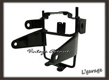 [LG1163] HONDA DAX CT70 1980 1981 1982 1983 1984 HEAD LIGHT CASE BRACKET